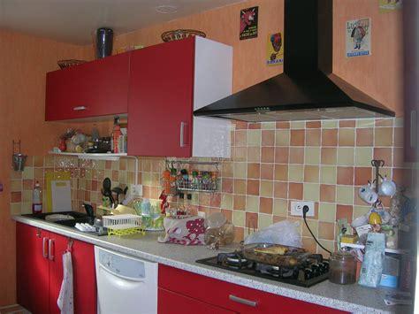 autocollant meuble cuisine autocollant meuble cuisine