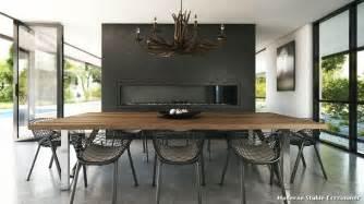 stühle esszimmer modern stühle modern esszimmer möbelideen