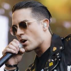 12 week year book g eazy addresses placement on forbes list hiphopdx
