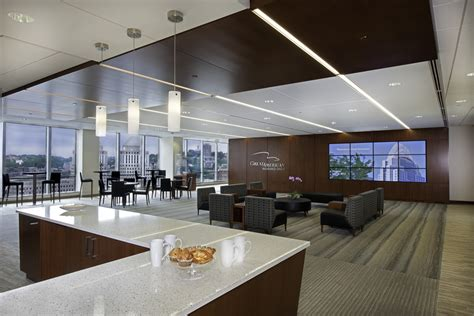Great northern insurance company is a subsidiary of chubb insurance group and specializes in what is great northern insurance company availability by state? Great American Insurance Corporate Headquarters : KZF Design Designing Better Futures