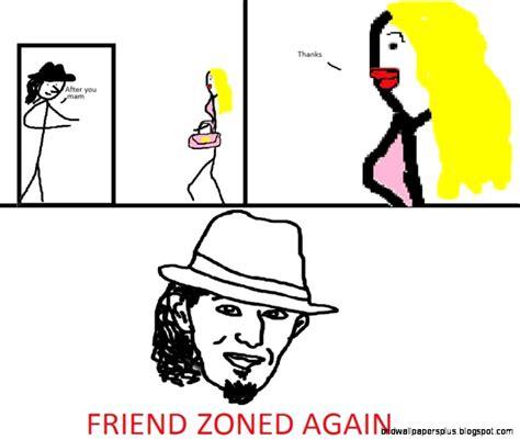 Friend Zone Love Quotes Tumblr