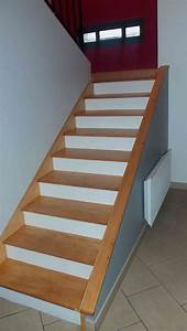 Comment Vitrifier Un Escalier : vitrifier escalier neuf vitrifier escalier neuf perfect vitrifier escalier neuf with vitrifier ~ Farleysfitness.com Idées de Décoration