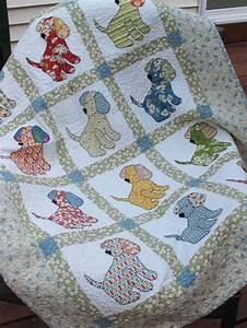 baby applique quilt patterns free talktostrangersguidecom With quilting templates free online