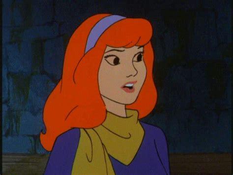 Scooby Doo Review Cartoon Amino