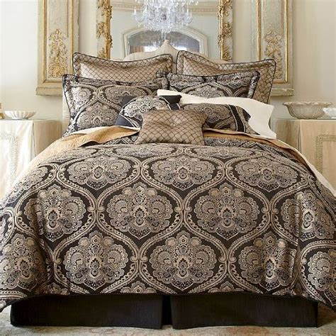2013 sale royal velvet othello 7 pc comforter set and