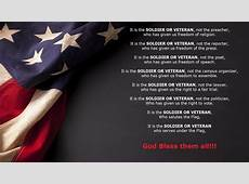 *Best* Famous Memorial Day Quotes And Sayings Thank You Images