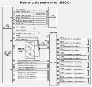 2013 Ford F150 Radio Wiring Diagram Download