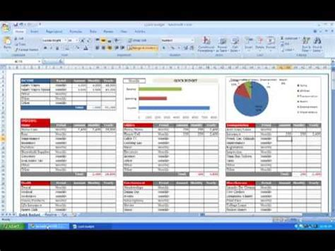 converting complex spreadsheets  web based