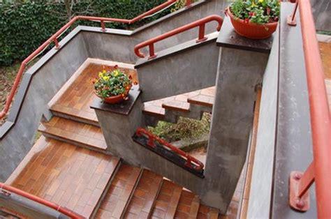 materiale impermeabile per terrazze membrana trasparente impermeabile per vecchi balconi e