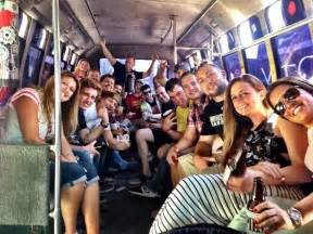 Chicago Boat Tours Cost by Top Chicago Tours Including Boat Tours Tours And More