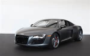 audi increases q range prices by 2 5 r8 and rs5 by 15
