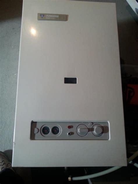 gastherme mit durchlauferhitzer durchlauferhitzer gastherme mit durchlauferhitzer