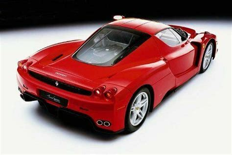 My friends at diecast models wholesale carry thousands of models our visitors are looking for. Kyosho 1 12 Scale Diecast Red Ferrari ENZO Model - 2006 for sale online | eBay