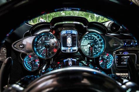 pagani interior dashboard 2016 pagani huayra interior good quality wallpaper cars