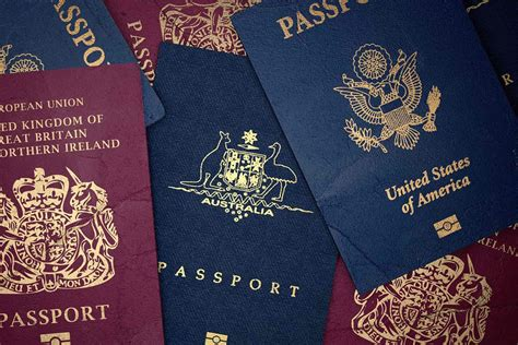 iran visa  application stquest