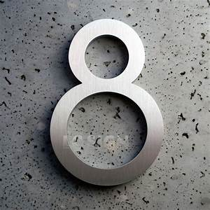 diy galvanized metal letters and numbers small stianless With wholesale galvanized letters