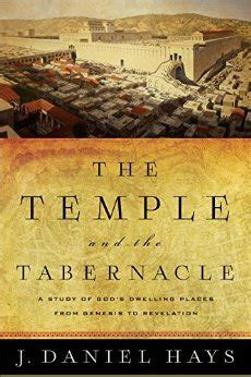 temple   tabernacle tim challies