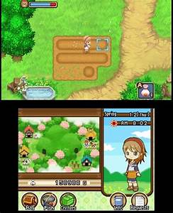 Harvest Moon Tale Of Two Towns Money Cheats