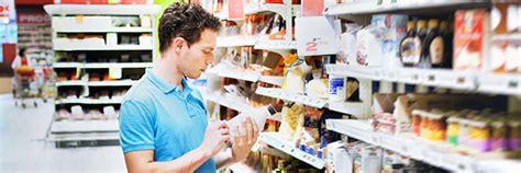 bureau du consommateur novembre 2017 l économie déchiffrée