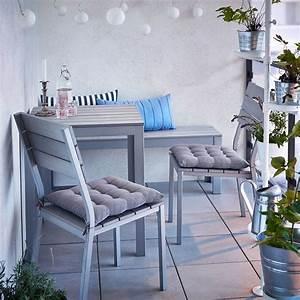 Gartenmöbel Kleiner Balkon : die 25 besten ideen zu kleiner schreibtisch auf pinterest kleiner schreibtisch schlafzimmer ~ Indierocktalk.com Haus und Dekorationen