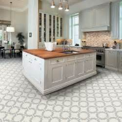 pictures of kitchen floor tiles ideas flooring kitchen sourcebook