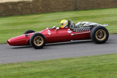 4,491,459 likes · 92,106 talking about this. Ferrari 312/68 F1 (1968 - ex. Jacky Ickx) | Ferrari 312/68 ...