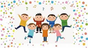 Gemalte Bilder Von Kindern : musiktheater von kindern f r kinder und eltern st ingberter anzeiger ~ Markanthonyermac.com Haus und Dekorationen