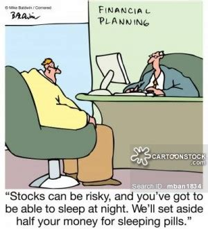 Funny Quotes About Financial Advisors. QuotesGram
