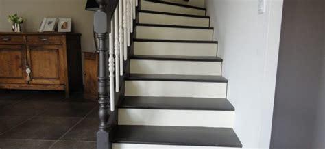 astuce peindre cage escalier beautiful peindre dans un escalier photos transformatorio us transformatorio us