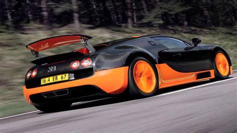 2011 bugatti veyron super sport. Bugatti Veyron Super Sport GOLD Inside Look Forza Motorsport 5 Xbox One - YouTube