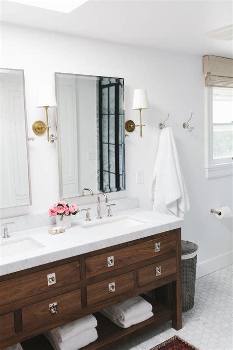 studio bathroom ideas lynwood remodel master bedroom and bath studio mcgee