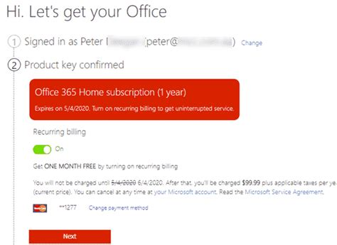 Office 365 Purchase by 6 Steps To Saving On Office 365 Renewals Or Purchase