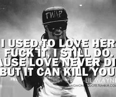 Rapper Money Quotes. QuotesGram