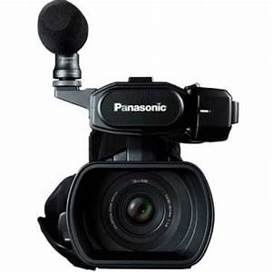 Panasonic Camcorder Hc-mdh2 Video Camera Digital Camera Price In Pakistan