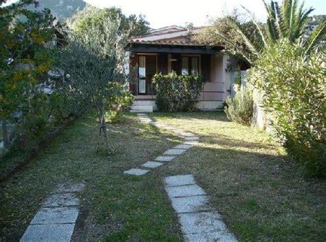 ferienhaus italien kaufen ferienhaus an der costa rei
