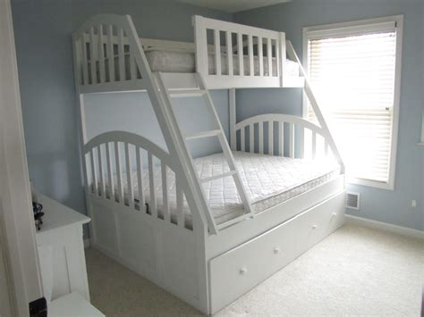 Beds Bed Frames And Headboards Custommade Com Queen Xl