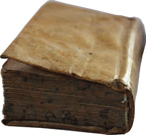 livre ancien de cuisine découvrez d où provient l odeur si particulière des vieux