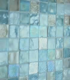 bathroom glass tile designs 40 vintage blue bathroom tiles ideas and pictures