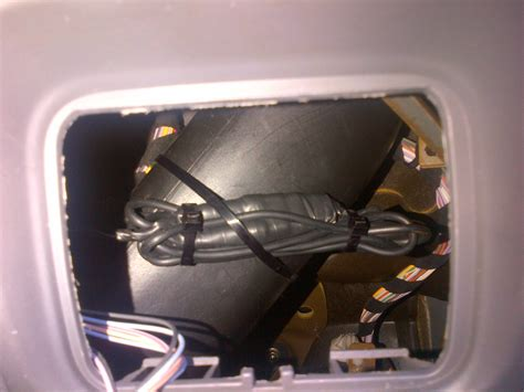 No Black Box Insurance by Coop Black Box In A Corsa C Where Is It Located The