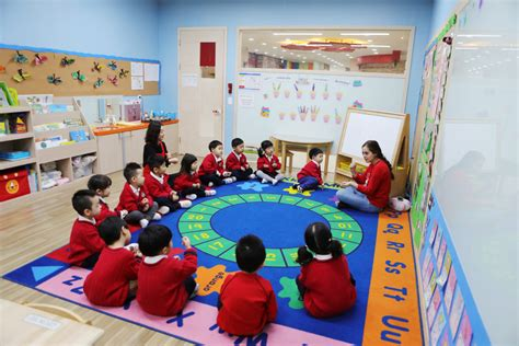 maple global schools the best of canadian education 676 | MB Korea 10 1000x667