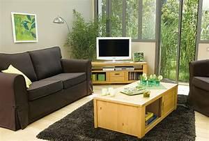 tapis shaggy conforama photo 2 10 conforama vous With tapis shaggy avec meubles conforama canapé