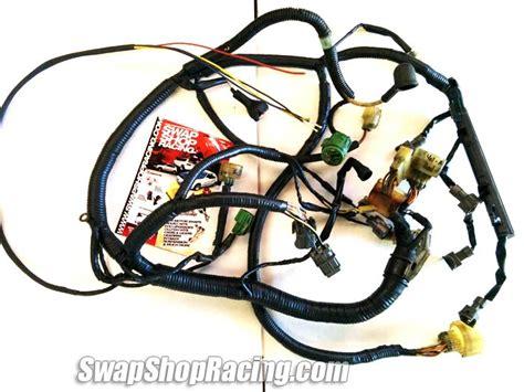obd ecu wiring diagram find image