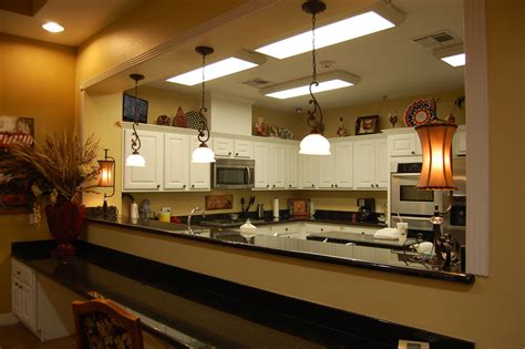 Kitchen Living Etterby by Pearland Autumngrove Assisted Livingautumngrove Cottage