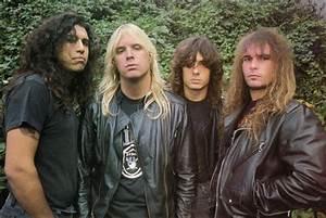 Slayer - Bands, Images metal Slayer - Bands Metal bands ...
