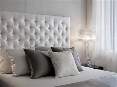 jamesmheaney interior design decoration balwyn