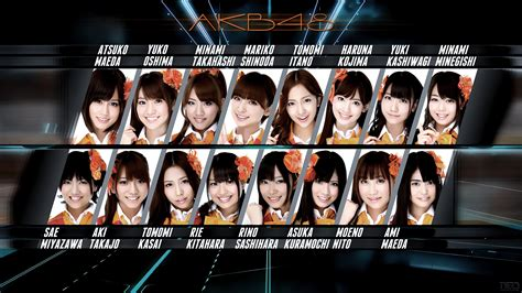 Dead Or Alive 5 Wallpaper Akb48 And Four Years Later Writing Under The Shades Of Blue