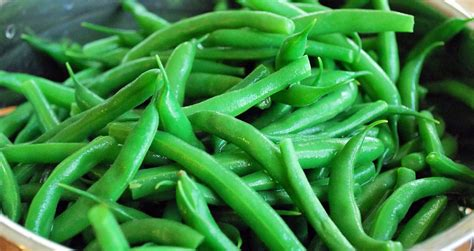 cooking fresh green beans how to cook fresh green beans skyseatree