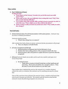 Protein Synthesis Essay Persuasive Essay Copy And Paste Example Of A Proposal Essay also English Literature Essay Questions Essays To Copy Ucc  Assignment Essays To Copy And Paste Persuasive  Politics And The English Language Essay