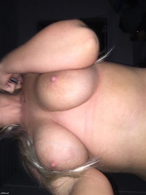 elise agee nude leaked photos naked body parts of celebrities