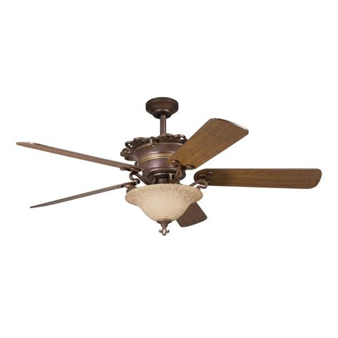 ceiling light fan neiltortorella